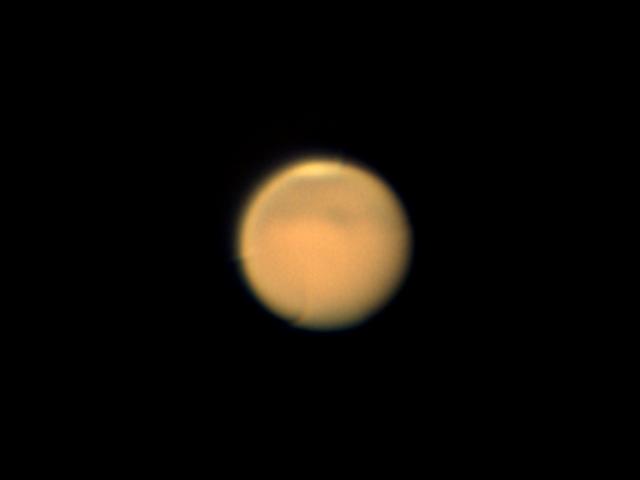 Mars_214812_D340_20180708-2.jpg