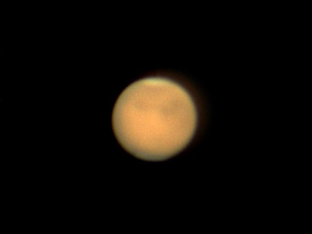 Mars_233559_D330_20180708-2.jpg