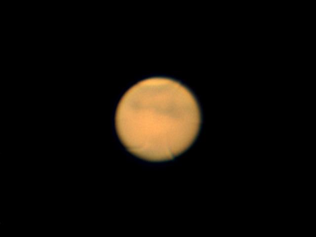Mars_234832_D330_20180708-2.jpg