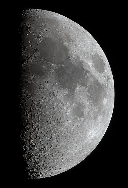 Moon20190512bl.jpg