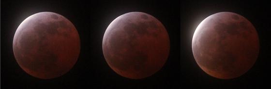 MoonEclipse3.jpg
