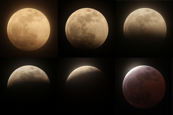 MoonEclpse1.jpg