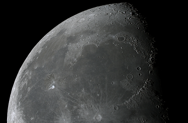 Moon_001857_SIPS_1-2.jpg