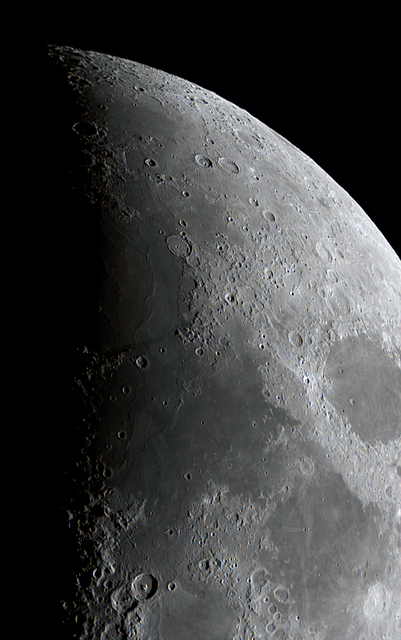 Moon_204015_120SI-2.jpg