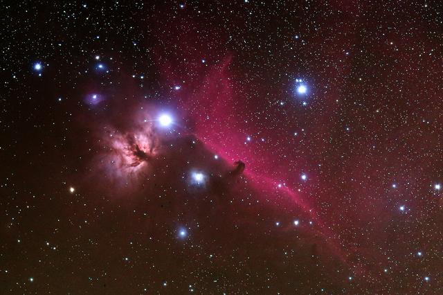 NGC2024_20181102-3.jpg