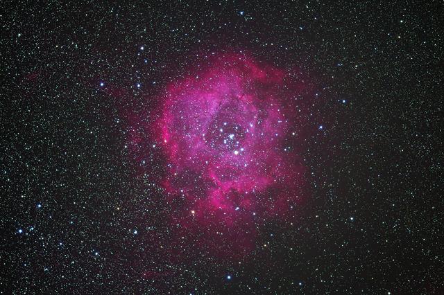 NGC2237_20181103-2.jpg