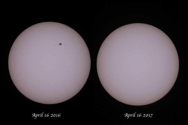 Sun2016_2017.jpg