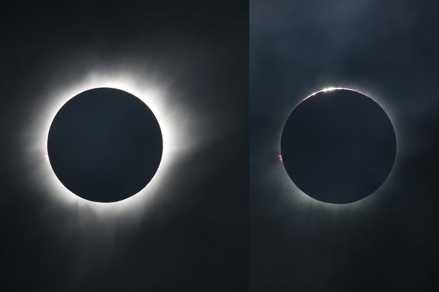 eclipse160309-2dup.jpg