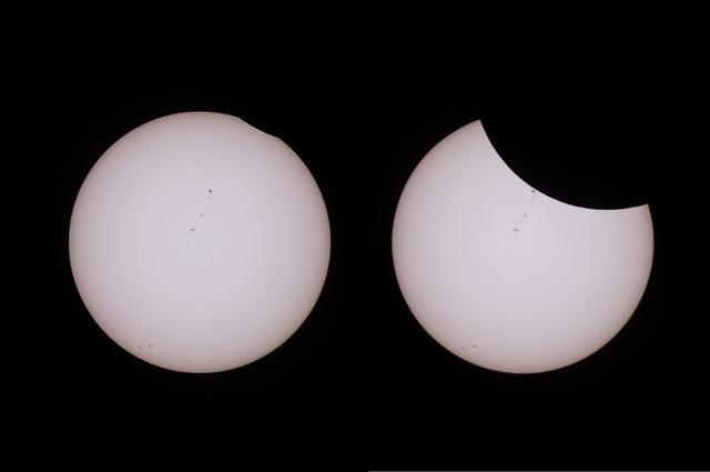 eclipse17_1.jpg