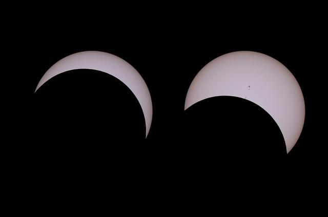 eclipse17_3.jpg