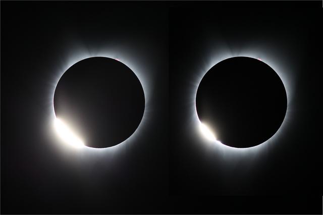 eclipse17_d1.jpg