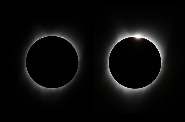 eclipse17_d3.jpg