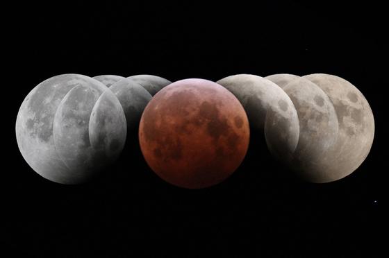 eclipse2.jpg