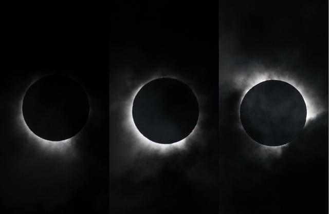 eclipse20121114.jpg