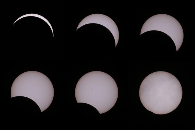 eclipse2016_3.jpg