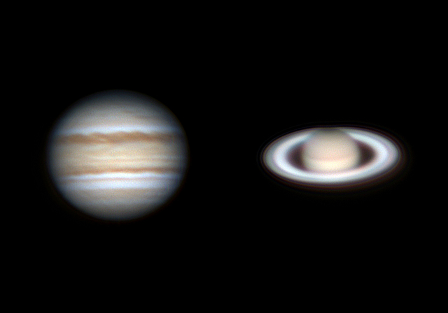jupitar_saturn20190708bl.jpg