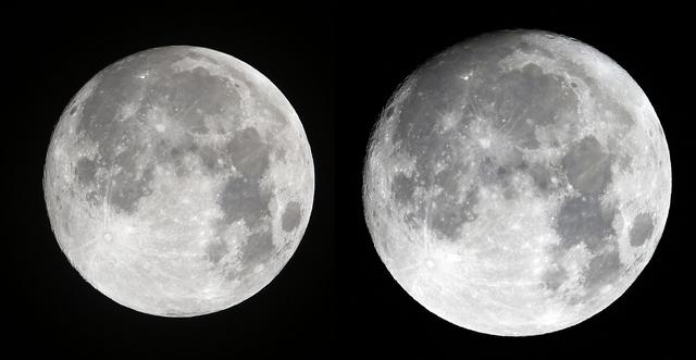 moon161113.jpg