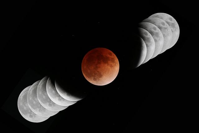 moon20180131-3.jpg