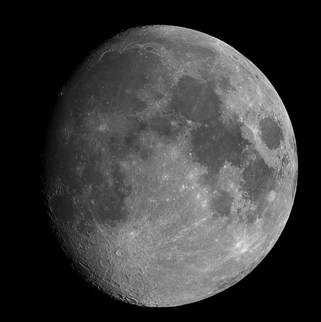 moon20180724.jpg