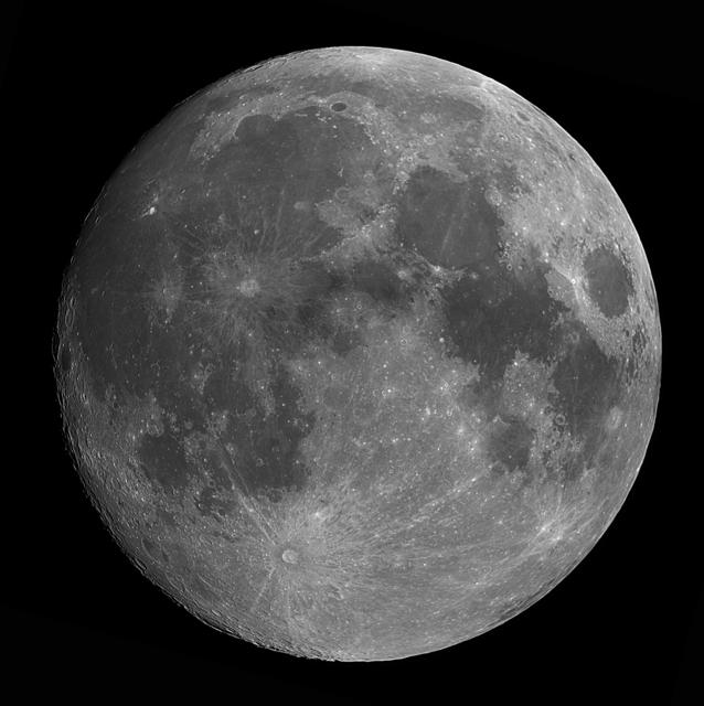 moon20180726.jpg