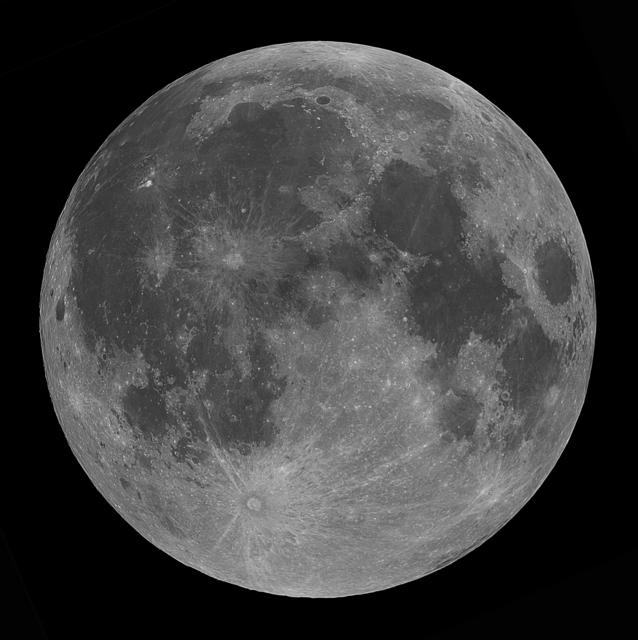 moon20180728.jpg