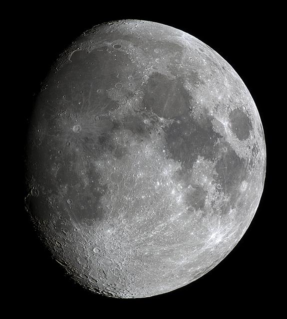 moon20180822SI-2.jpg