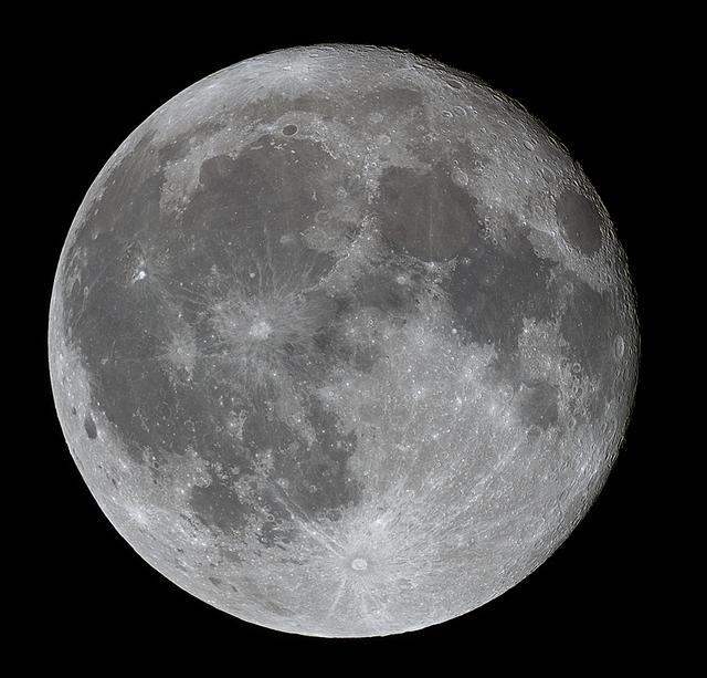 moon20180827-2.jpg