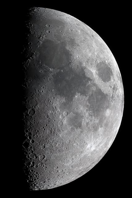 moon20180917-2.jpg