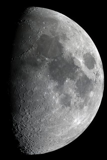 moon20180918-2.jpg