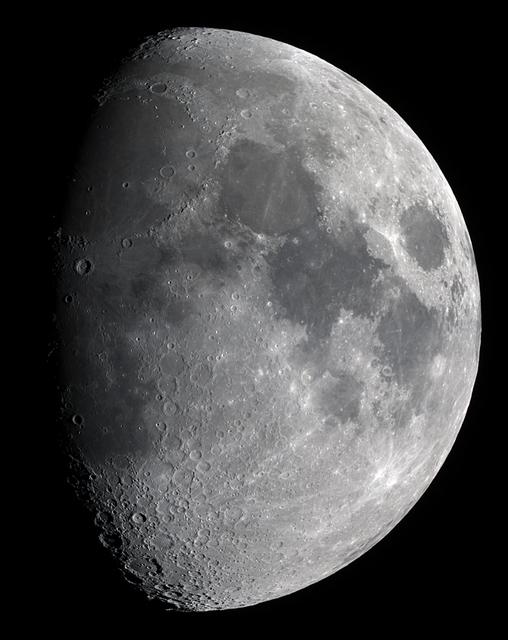 moon20180919-2.jpg