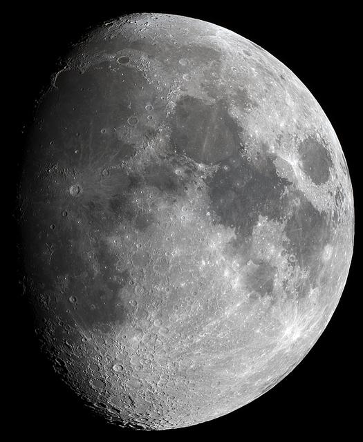 moon20180920-2.jpg