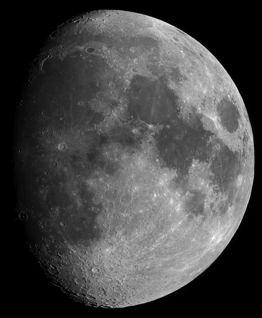 moon20181020-3.jpg