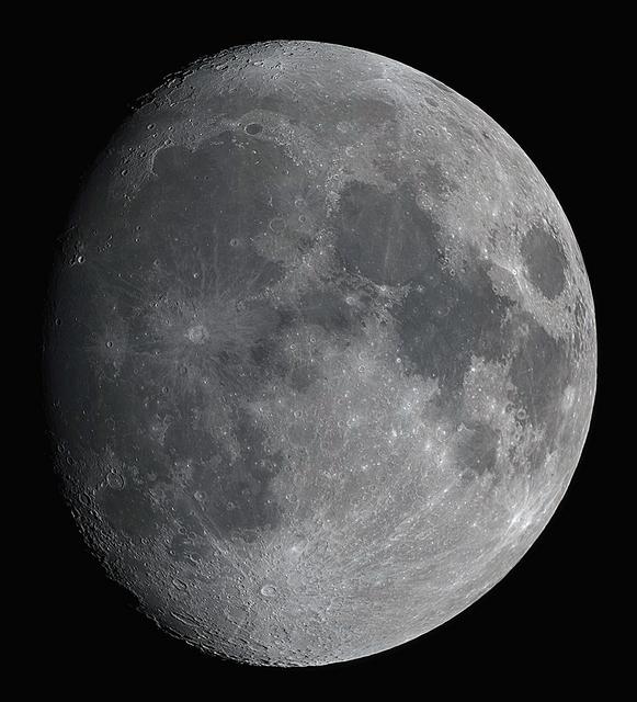 moon20181021-2.jpg