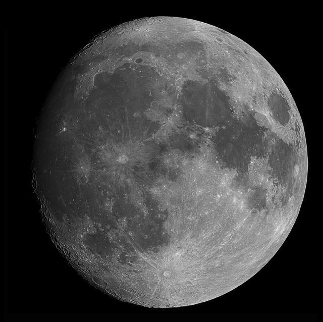 moon20181022-3.jpg