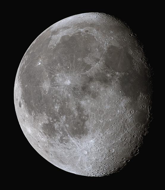 moon20181127-2.jpg