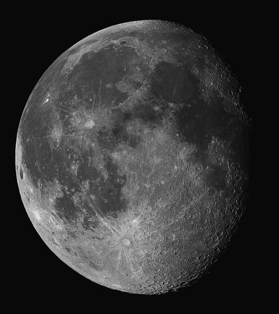 moon20190223-3.jpg