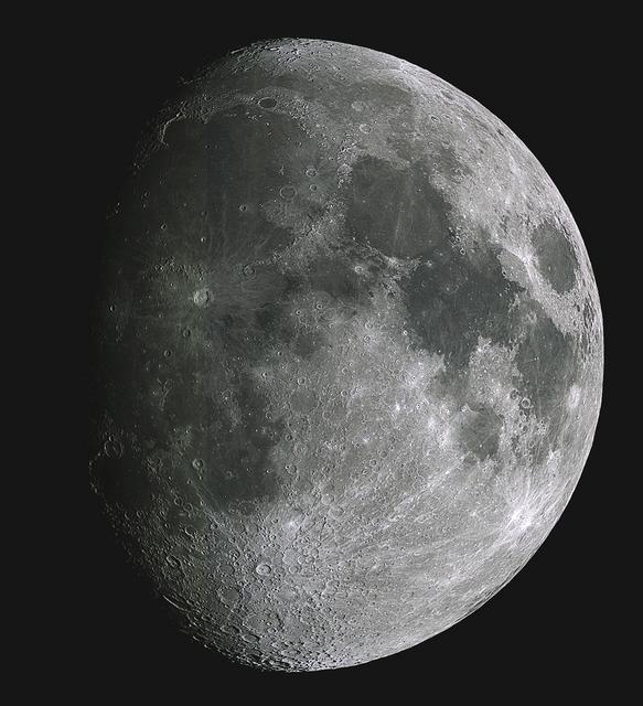 moon20190317-2.jpg