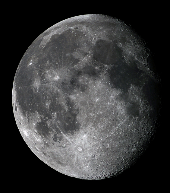moon20190324-2.jpg