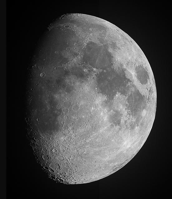 moon20190514bl.jpg