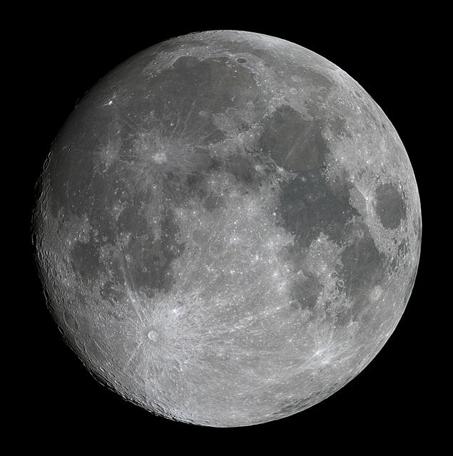 moon20190517bl.jpg