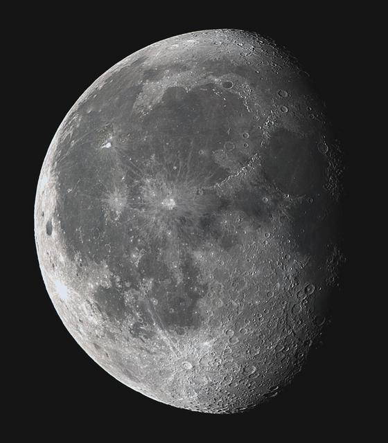 moon20190722bl.jpg