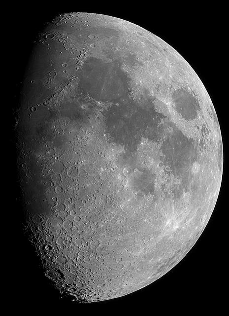 moon215238_3000_20W2.jpg