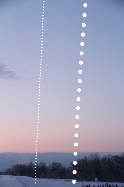 serial_eclipse15_50.jpg